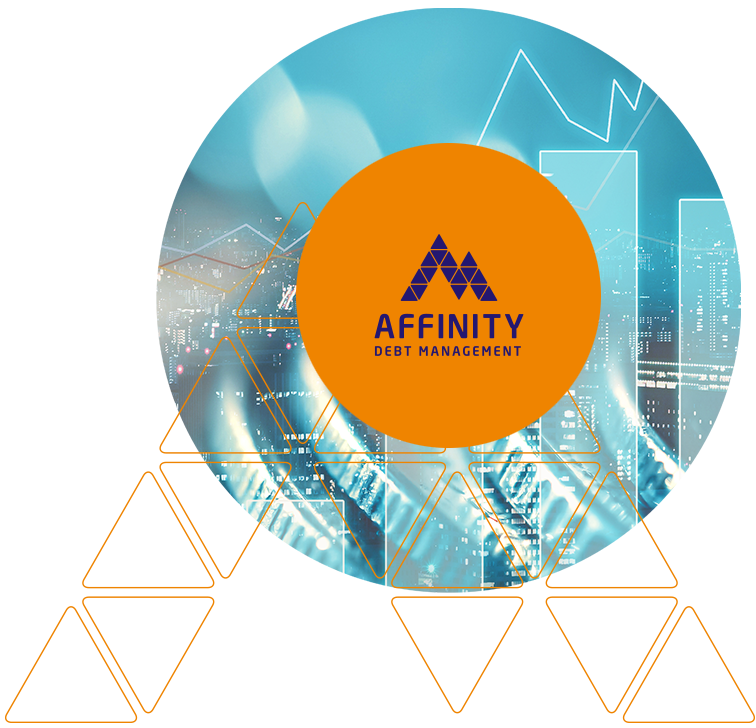 Affinity Debt Management