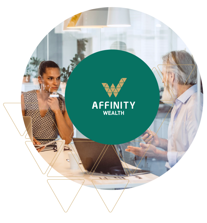 Affinity Wealth Management